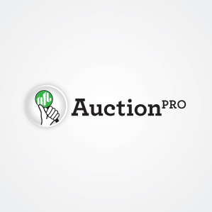 Auction<sup>PRO</sup>