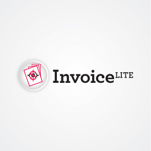 Invoice<sup>LITE</sup> Support