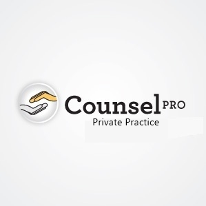 Counsel<sup>PRO</sup> Private Practice
